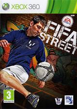 FIFA STREET ~ XBOX 360 (in ottime condizioni)