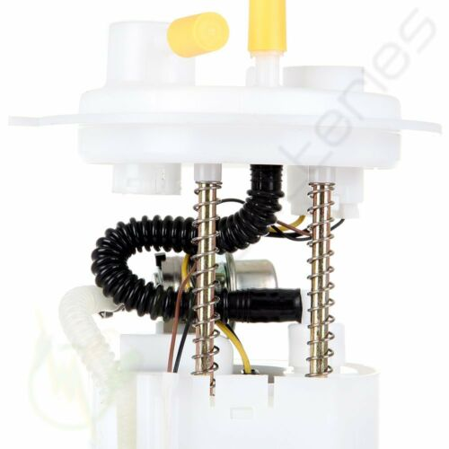 New Fuel Pump Assembly Fits 06-07 Hyundai Sonata 2.4L 06-10 Hyundai Sonata 3.3L