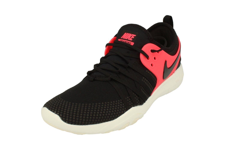 Nike mujer Free Free Free Tr 7 zapatos da Corsa 904651 zapatos da Tennis 011  compras en linea