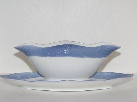 Porcelæn, Royal Copenhagen Art Nouveau..., Royal
