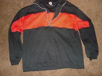Marlboro Unlimited (philip Morris)vintage 1997 Leisure Wear Top, Extra Large