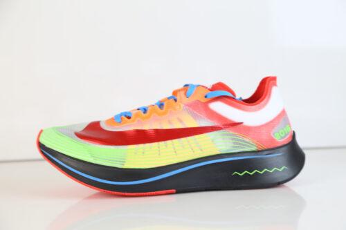 Bv8734 Payton 10 Db Zoom 5 Nike Habanero Sp 7 Doernbecher 5 100 Rojo Verde Fly w8IfnRxq