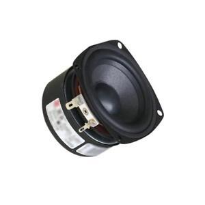 3-034-inch-8Ohm-15W-Full-Range-Audio-Speaker-Stereo-Woofer-Loudspeaker-Horn-AU