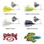 Strike-King-Buzzbait-Topwater-Tri-Wing-Buzz-King-5-16oz-Pick-Any-Color-516BM thumbnail 1