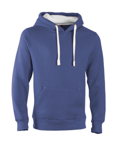 Custom Embroidered Hoodie Super Soft Dry Ultra Premium Personalised with ur Text