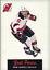2012-13-O-Pee-Chee-Retro-Hockey-s-301-600-You-Pick-Buy-10-cards-FREE-SHIP thumbnail 71