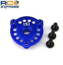 Traxxas 1/10 Rally / Slash 4x4 Aluminum Power Up Gear Adapter TRX15GPL06