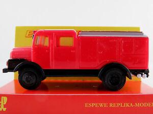 Busch-espewe-95602-IFA-s4000-Tlf-1965-034-bomberos-034-en-rojo-gris-1-87-h0-nuevo-en-el-embalaje
