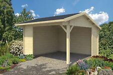 Pavillon Princess Teak Gartenhaus Holz Garten Pavillion | Ebay Gartenlaube Aus Holz Gartenpavillon