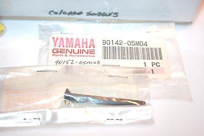 Yamaha O-Ring 93210-54534-00 Outboard Lower Unit EI