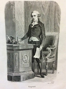 Vergniaud-10064-French-1789-Philippoteaux-France