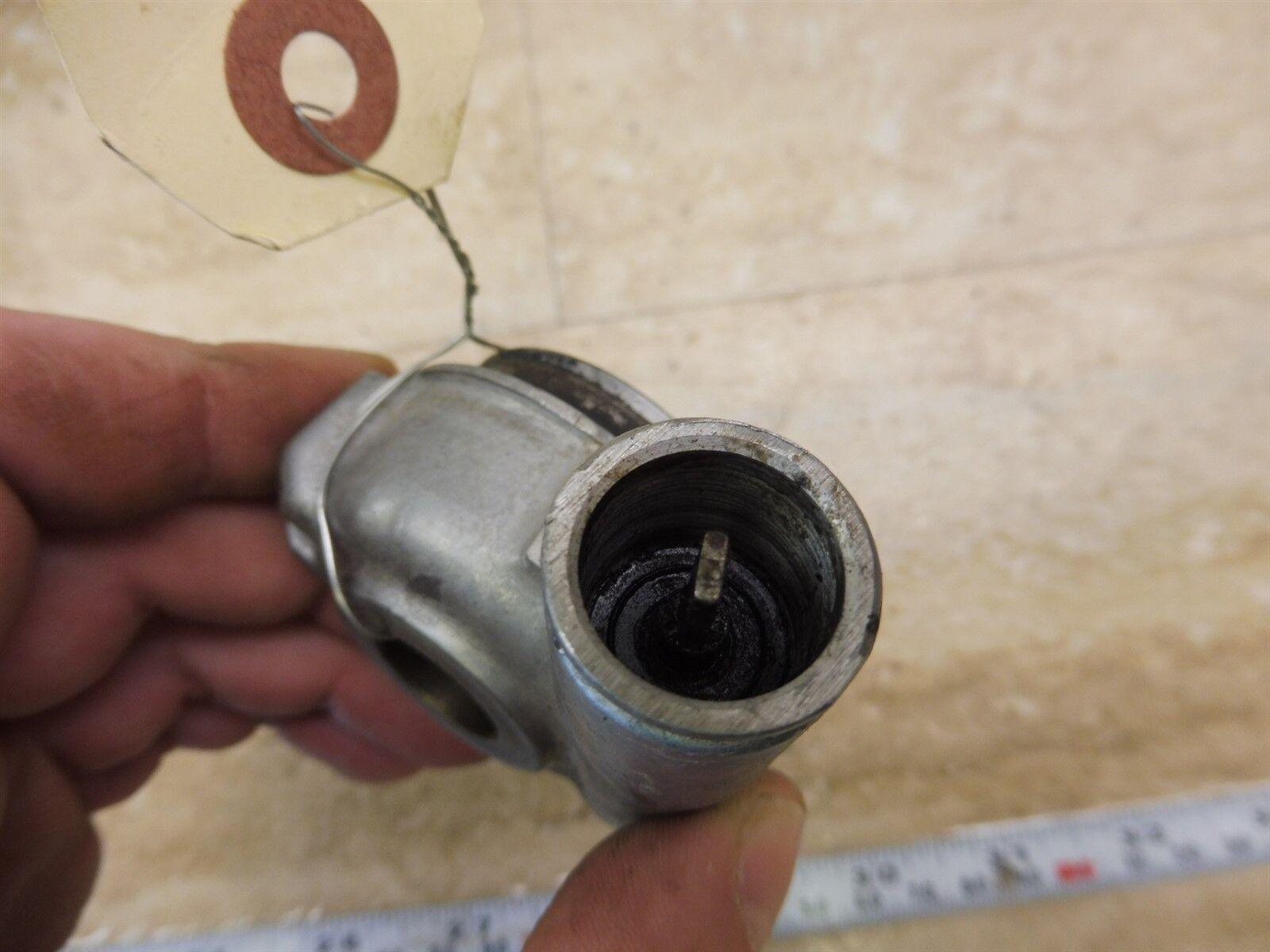 Zuschnitt Edelstahl Rundstab VA V2A 1.4301 blank h9 /Ø 18 mm 120cm L: 1200mm
