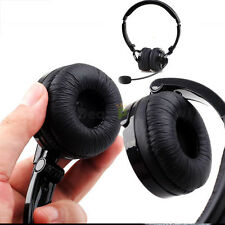 Bluetooth Headset Headphone with Mic Stereo Noise Canceling For iPhone Samsung