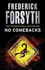 No Comebacks by Frederick Forsyth (Paperback, 2001)