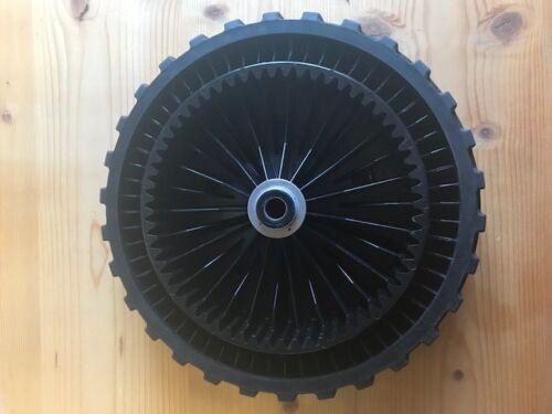 Original as maher rueda 46 b2 53 b3 50 b1 53 b2 53 b4 480 530 53 b1 53 b5