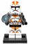 Star-Wars-Minifigures-obi-wan-darth-vader-Jedi-Ahsoka-yoda-Skywalker-han-solo thumbnail 127