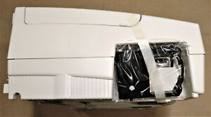 Epson-LX-100-NEW-Box-Full-set-Made-in-Japan