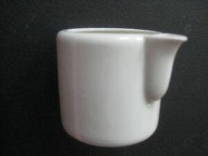 Spezielle-Form-Milch-Sahne-Behalter-der-Marke-Furstenberg-HKE