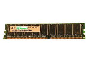 1GB-Cisco-Approved-Memory-for-Cisco-ASA-5510-P-N-ASA5510-MEM-1GB