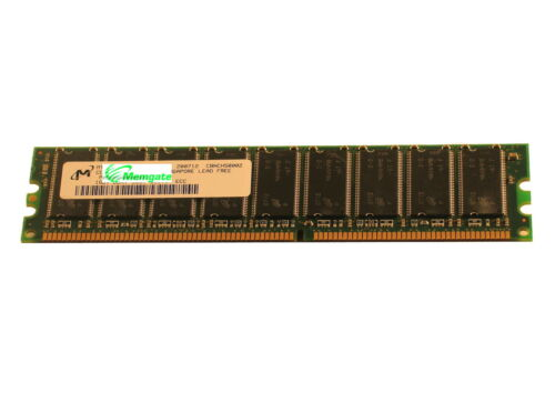 1GB Cisco Approved Memory for Cisco ASA 5510 P//N ASA5510-MEM-1GB