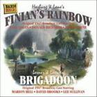 Finian's Rainbow/Brigadoon von Logan,BELL,Charles,Allers (2006)