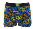 Pour Hommes Super-héros Marvel Batman Animal Short Boxer Trunks 1 Court NEUF