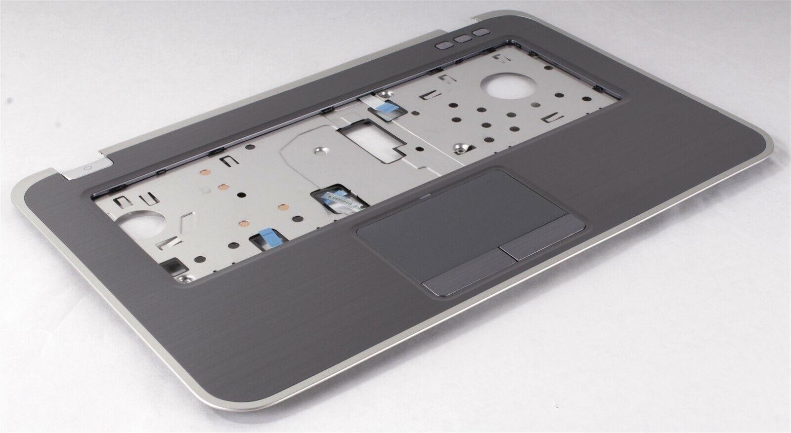Dell Inspiron 15 5523 Laptop Palmrest 890X7 0890X7 CN-0890X7