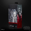Official-Star-Wars-Black-Series-6-034-Inch-Action-Figures-NEW-BOXED-Mandalorian miniatuur 416