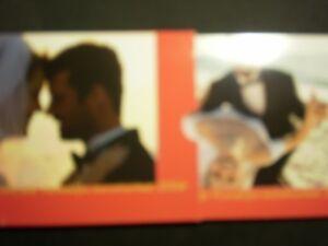 coffret pays bas.mariage 2004