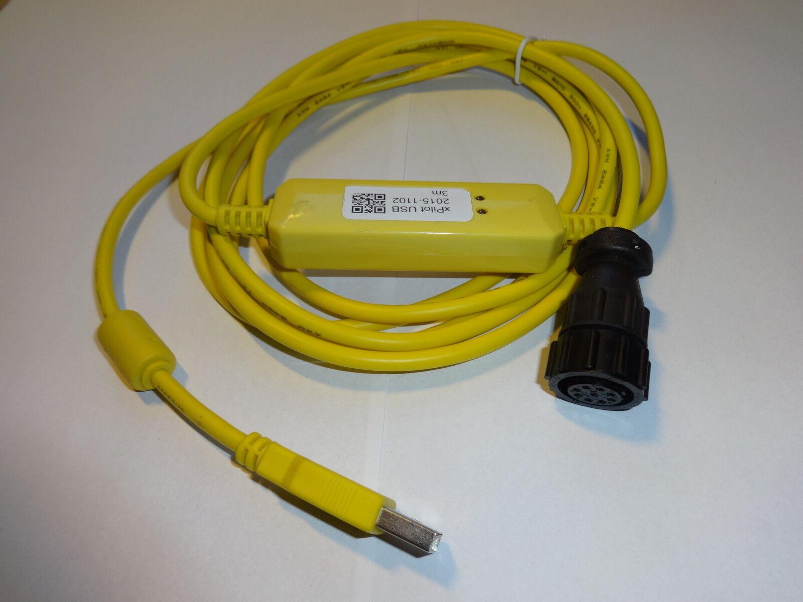 XPilot AIS Pilot Plug AIS 3m USB RS422 Transponderkabel AIS AIS Transponderkabel Pilotanschluss aeafbe