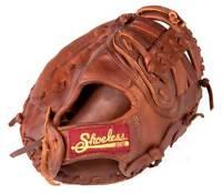 Shoeless Joe 12 Baseball First Base Glove X1200fbr
