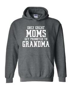 Only-Great-Moms-Get-Promoted-to-Grandma-Matching-Baby-Unisex-Hoodies-Sweater