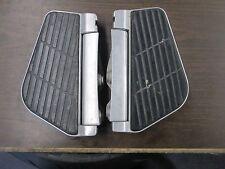 2004 Honda GL1800 Rear Running Boards