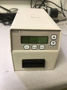 Details about Timelox Encoder, ( Vingcard) ACE-L