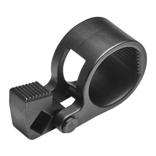 KRAFTPLUS® K.277-8791 Universal Spurstangen Axialgelenk Ausdrücker 27-42mm