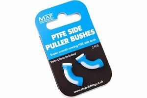 MAP PTFE Side Puller / Pole Fishing