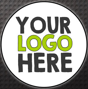 LOGO-Printed-Round-Stickers-Custom-Logo-GLOSS-postage-labels-Personalised