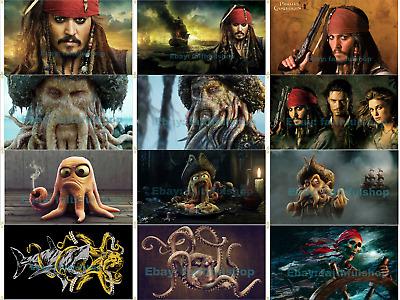 LOT OF 2 Kraken 3x5/' Pirate Flags UNLEASH the KRAKEN Huge Octopus
