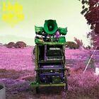 Khun Narin - II (lp Mp3) Vinyl LP Mp3