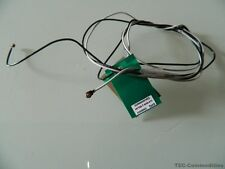 Toshiba Satellite R630-138 Wifi Wireless Antena Cable GDM900001832 GDM900001957
