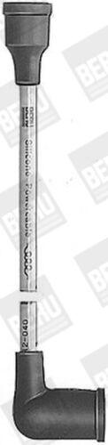 R10 BERU Zündleitung POWER CABLE BorgWarner