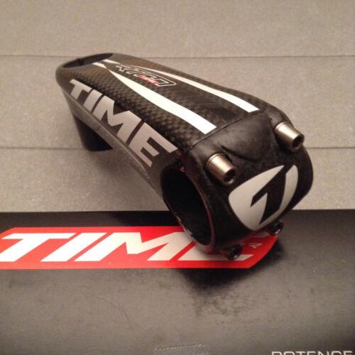 TIME Monolink RTM VIP Carbon Stem 31.8mm