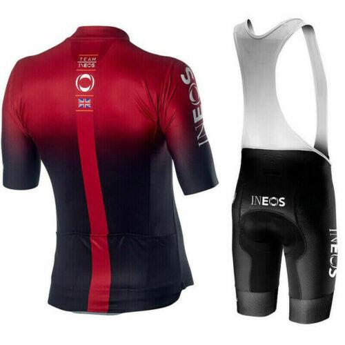 mens cycling jerseys cycling Short Sleeve jersey bib shorts  cycling bib shorts