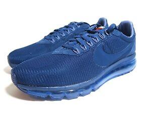 Nike Air Max LD-Zero Coastal Blue 848624-400 Men s Sizes 8 f1cefda1f