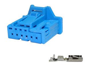 6-pin-Telestart-conector-z-cze-plug-WEBASTO-Thermo-Top