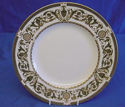 Royal Worcester Tea or Side Plate WINDSOR