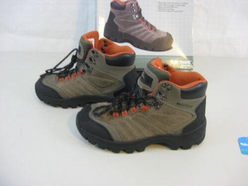 Putty Taglia Taupe Ozark 725033335027 impermeabili Stivali 2582355 uomo Trail da 8 qwY1A8Z