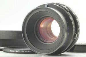 Quasi-Nuovo-Mamiya-Sekor-Z-110mm-f-2-8-W-Lente-per-RZ67-Pro-II-DAL-GIAPPONE-D