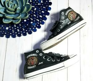 502dcf820dde Image is loading Converse-Chuck-Taylor-Sailor-Jerry-Death-Or-Glory-