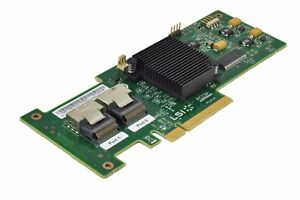 M1015-RAID-Card-Flashed-LSI-9211-8i-IT-MODE-UnRaid-FreeNas-Ships-from-US